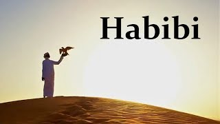 Habibi Arabic Re Original Mix HD.mp3