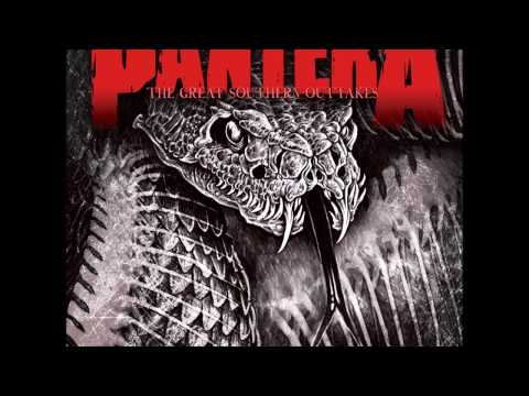 Pantera - Drag The Waters (Early Mix HQ)