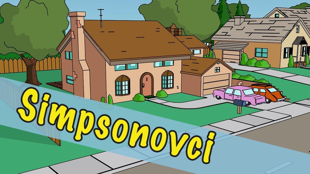 Ako dobre poznáš Simpsonovcov?