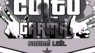 The Hip Hop Mixtape No.1 - Dj lobo rmx