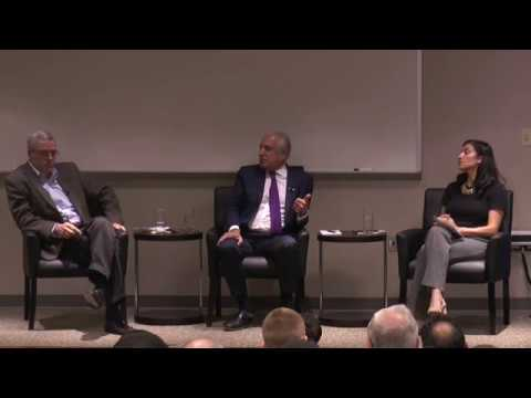 Debates on U.S. National Security: Is Pakistan a Problem or Opportunity for the United States?