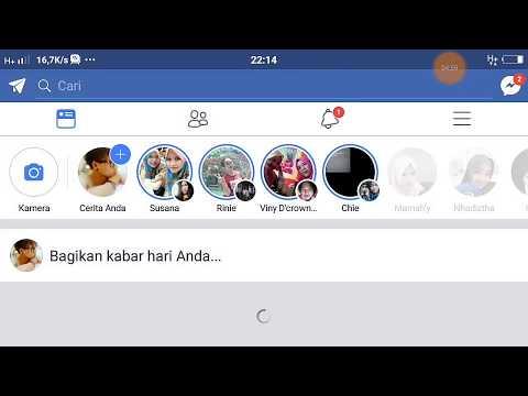 cara-agar-facebook-banyak-yang-like- -auto-like-biz
