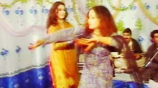 Azeem Khan - Da Akhpala Zana Khabar Na Yam