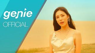 Youtube: MAMACITA / Jeon Youl