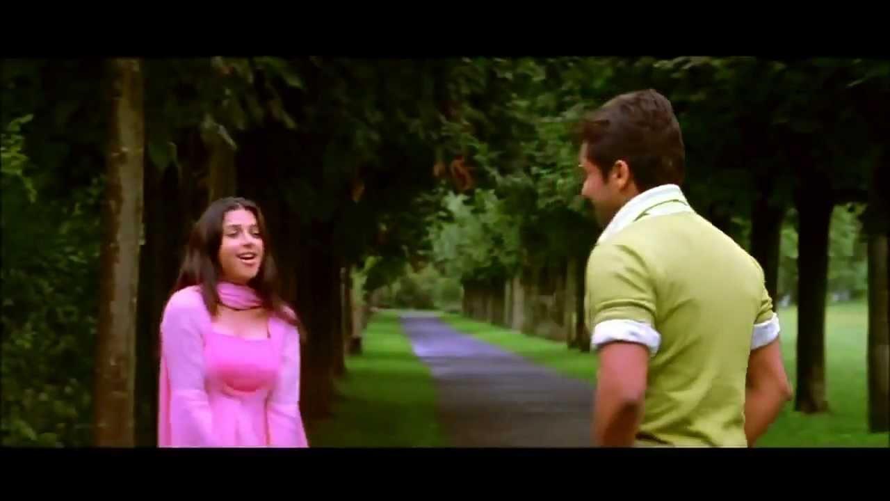 Kadhal 2004 tamil movie mp3 songs free download bestlivin.