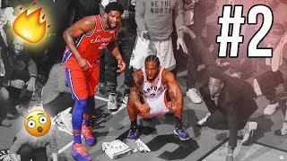 Basketball Beat Drop Vines 2019 #2 || NBA PLAYOFFS (w/Song Names) ᴴᴰ