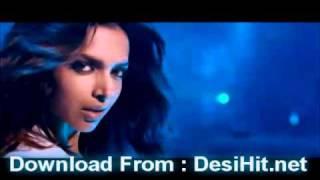 Mit Jaye Gham | New Hindi Movie | Dum Maaro Dum | Full Song (Ft. Deepika Padukone)
