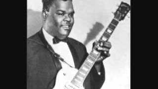Freddie King You