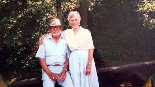 "Max Richard ""Mickey"" Daniel - Memorial in Wichita Kansas"