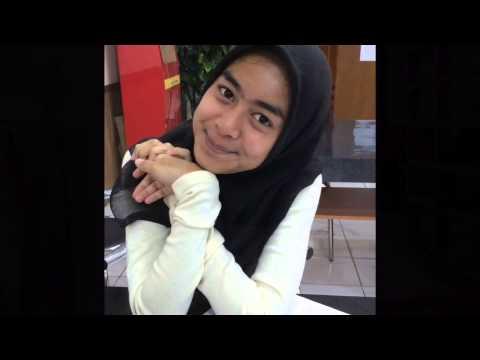 Andai Dia Tahu - Tatjana Saphira (Remake by Dianty Annisa)