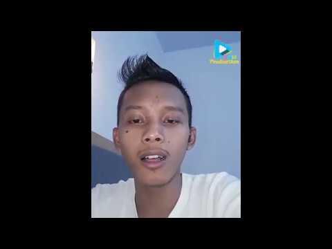 Laukana Bainanal Habib - Yan Lucky Aditya(Suluk)