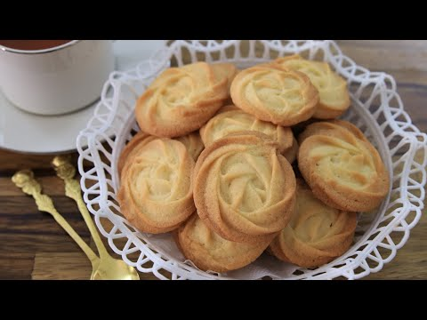 butter-cookies-recipe-|-how-to-make-butter-cookies