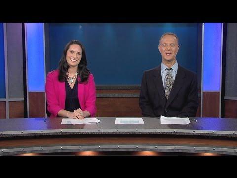 APN | Newscast: July 17, 2014