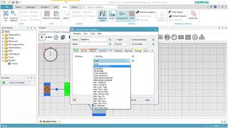 Plant Simulation: Using an Exit Strategy