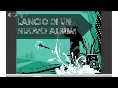 Come promuovere la tua musica su Youtube in modo efficace