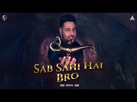 badshah-aladdin-2019-movie-song:-sab-sahi-hai-bro-remix-dj-axy