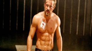 Ryan Reynold's Rules for a 6-Pack (Diet & Fitness Guru)