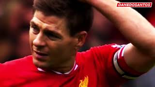 10 Football Mistakes that Made the World Sad in football history