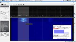 Download Intermodulations On Airspy Hf MP3, MKV, MP4