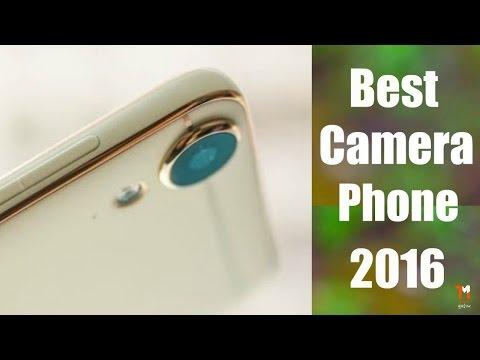Best Camera Phone   2016 👍