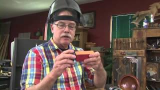 The American Woodshop Season 22 Episode 1: Triple Turnings