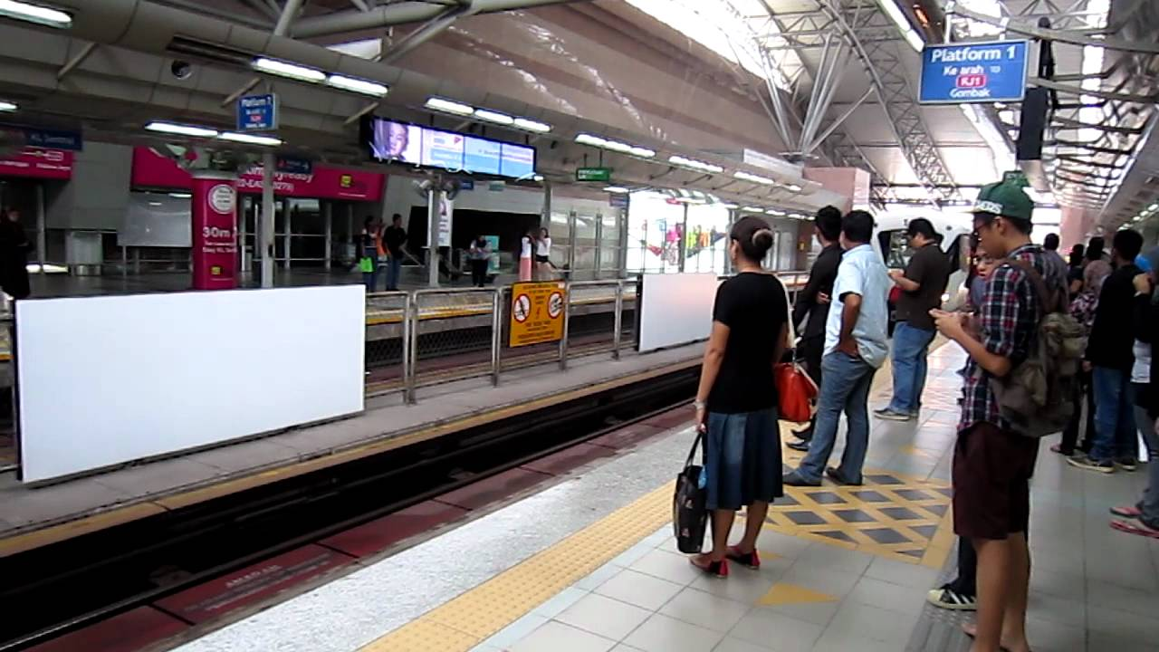 Image result for lrt malaysia