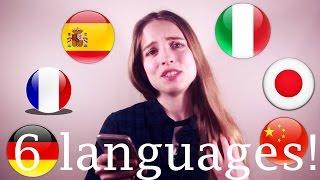 видео Двигаемся, чтобы учиться говорить