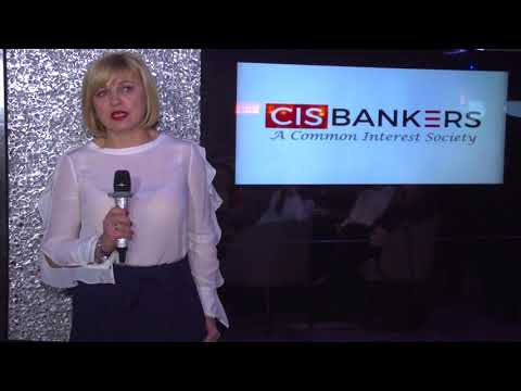CIS BANKERS | Latest Changes in Ukrainian Currency Regulations