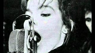 KUKL - She Eats Meat (Kjt) (Rare) Live @ Hamburg, Germany, February 28th (02-28-1986)