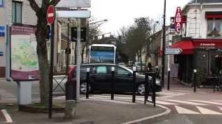 Voisins-le-Bretonneux : les projets d'urbanisme à venir