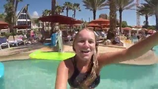 Shared just now from my GoPro with 10