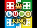 Ludo king game android high game games is best 2018 original ludo game