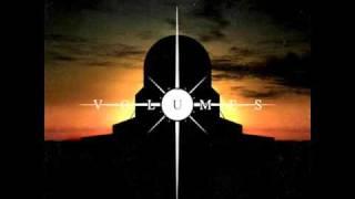 Volumes - Starstruck