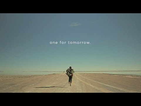 One For Tomorrow (USA Travel film)