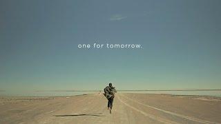 One For Tomorrow (USA Travel film)