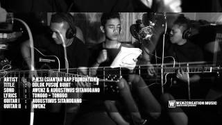 Download lagu Siantar Rap Foundation Dolok Pusuk Buhit Unofficial Music MP3