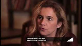Delphine de Vigan : film