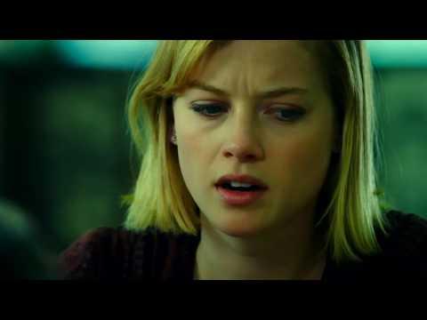 Don't Breathe  Full Movie  German  1080p