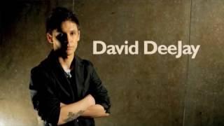 David Deejay Feat Ada - Energya Sensual