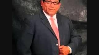 "HUGO FERNANDEZ -Album Nuevo__LOCO_2014_Pista 8 ""PERDONAME SEÑOR"""