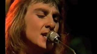 "Pete Sinfield ""Seagoat"" on The Old Grey Whistle Test 1973"