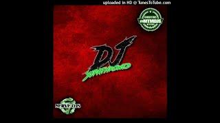 download crew remix goldlink mp3