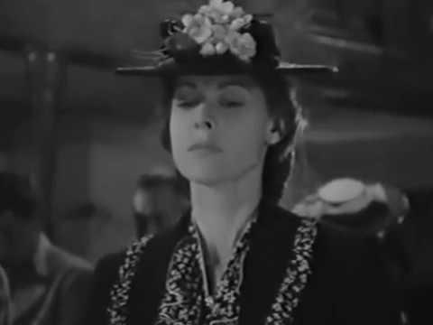 Happy Land 1943 film
