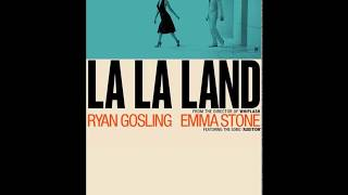 La La Land Cast - Another Day of Sun (G.M.A. Remix)