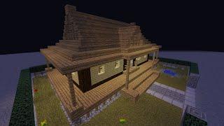 08079-minecraft_thumbnail