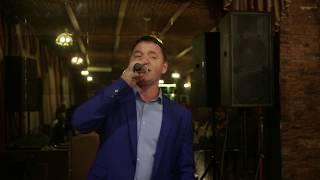 Смотреть клип Сергей Завьялов - 100 Дорог
