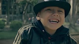 Xxl Irione - Cuentos De Hadas (Video Oficial)