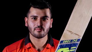 T20WCQ: Hong Kong star Kinchit Shah wants to rack up the Player of the Match awards