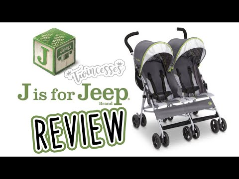 j-is-for-jeep-brand-scout-double-umbrella-stroller-review-2018