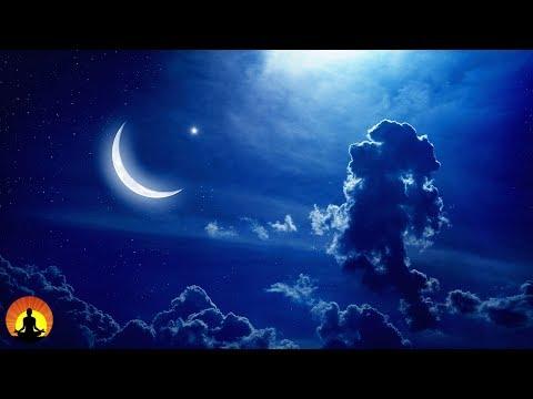 Baby Sleep, Relaxing Classical Sleep Music, Baby Songs, Calm Music, Meditation Music, ♫E155